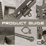 NPP Product Guide